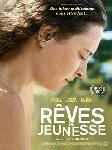 Rêves de Jeunesse FRENCH WEBRIP 1080p