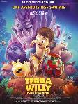 Terra Willy - Planète inconnue FRENCH DVDRIP