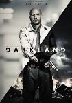 Darkland FRENCH BluRay 720p