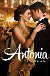 Antonia, la Chef d'Orchestre FRENCH BluRay 1080p