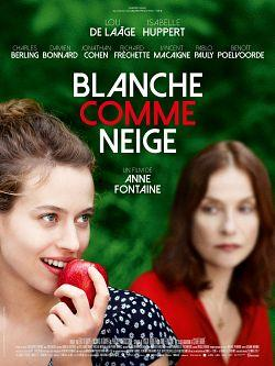 Blanche Comme Neige FRENCH WEBRIP 1080p
