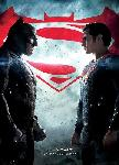 Batman v Superman : L'Aube de la Justice FRENCH BluRay 1080p
