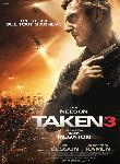 Taken 3 FRENCH DVDRIP