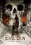Evil Boy FRENCH WEBRIP