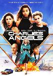 Charlie's Angels FRENCH BluRay 1080p