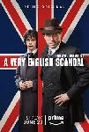 A Very English Scandal S01E03 FINAL FRENCH