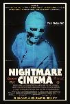 Nightmare Cinema TRUEFRENCH BluRay 1080p