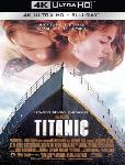 Titanic MULTi 4K ULTRA HD x265