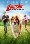 Lassie FRENCH BluRay 720p