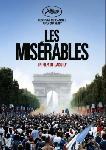 Les Misérables FRENCH DVDRIP