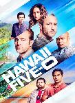 Hawaii 5-0 Saison 9 FRENCH