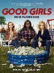 Good Girls S03E10 FRENCH