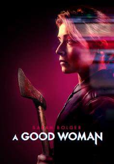 A Good Woman FRENCH DVDRIP