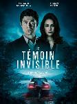 Le Témoin invisible FRENCH WEBRIP 1080p