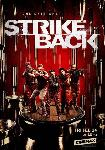 Strike Back S08E06 VOSTFR