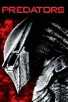Predator Trilogie FRENCH BluRay 1080p