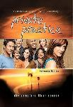 Private Practice Saison 1 FRENCH
