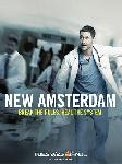 New Amsterdam S02E11 FRENCH