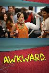 Awkward Saison 4 FRENCH