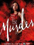 How To Get Away With Murder Saison 6 FRENCH