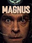 Magnus S01E06 FINAL FRENCH