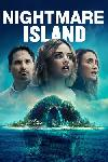 Nightmare Island FRENCH BluRay 1080p