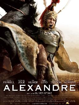 Alexandre FRENCH DVDRIP