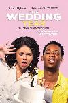 The Wedding Year FRENCH DVDRIP
