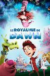 Le royaume de Dawn FRENCH WEBRIP 720p