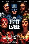 Justice League FRENCH DVDRIP