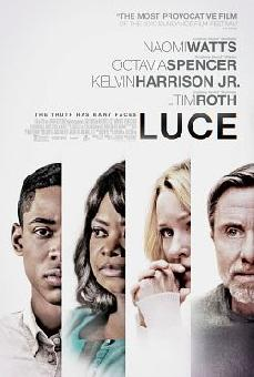 Luce FRENCH WEBRIP 1080p