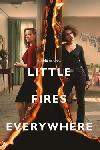 Little Fires Everywhere Saison 1 FRENCH