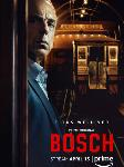 Harry Bosch Saison 4 FRENCH