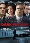 Dark Waters FRENCH BluRay 1080p
