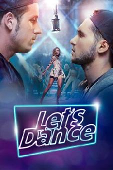 Let's Dance FRENCH WEBRIP 1080p