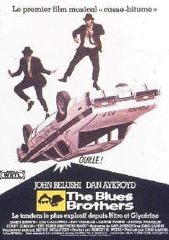 The Blues Brothers FRENCH HDLight 1080p