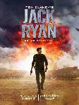 Jack Ryan Saison 1 FRENCH