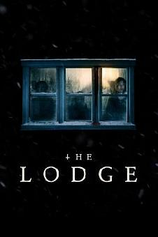 The Lodge FRENCH BluRay 720p