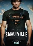 Smallville Saison 9 FRENCH