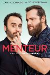 Menteur FRENCH DVDRIP