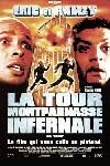 La Tour Montparnasse infernale FRENCH BluRay 1080p
