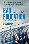 Bad Education FRENCH WEBRIP