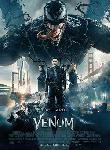 Venom FRENCH BluRay 720p