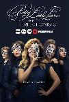Pretty Little Liars: The Perfectionists S01E06 FRENCH