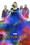Doctor Who S12E03 VOSTFR