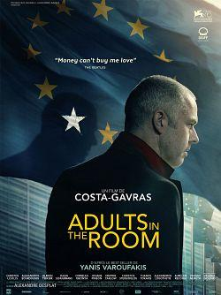 Adults in the Room FRENCH WEBRIP