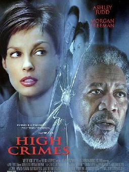 Crimes et pouvoir TRUEFRENCH HDLight 1080p