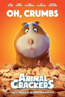 Animal Crackers FRENCH WEBRIP