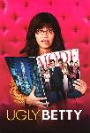 Ugly Betty Saison 3 FRENCH