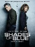 Shades of Blue Saison 3 FRENCH